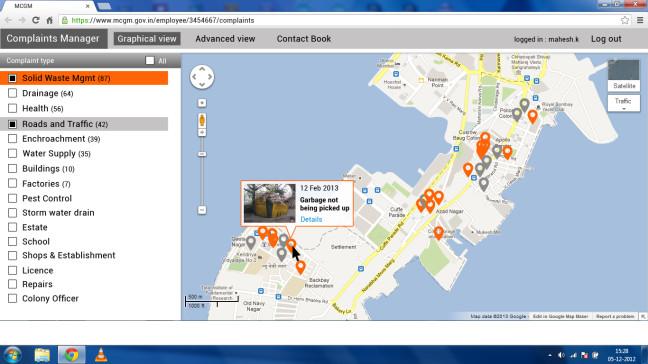 MCGM_Complaint_Admin_Map03