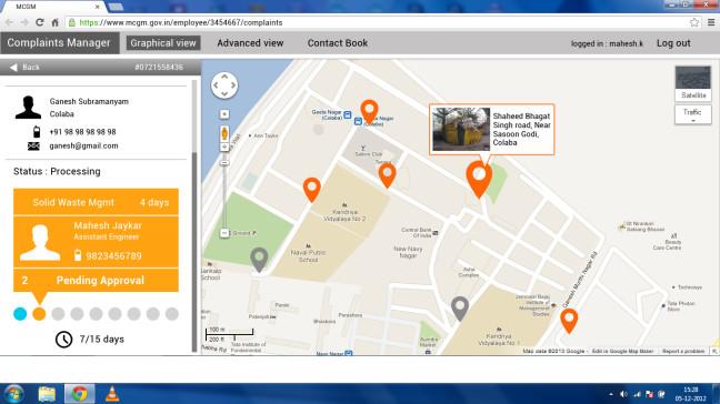 MCGM_Complaint_Admin_Map05